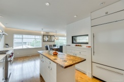 554 W 22ND AVENUE - Vancouver Westside South - Cambie