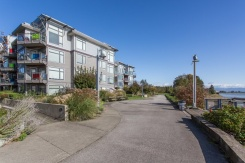 106 14300 RIVERPORT WAY - Richmond East - East Richmond