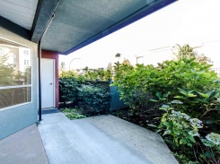 311 121 W 29TH STREET - North Vancouver Central - Upper Lonsdale