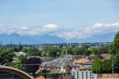 582 4133 STOLBERG STREET - Richmond North - West Cambie