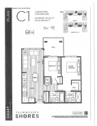 424 4690 HAWK LANE - South Delta - Cliff Drive
