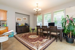 164 SYCAMORE DRIVE - Port Moody - Heritage Woods PM