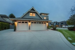 3060 SPRINGFIELD DRIVE - Steveston - Steveston North