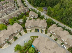 6 11282 COTTONWOOD DRIVE - Maple Ridge - Cottonwood MR