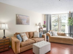 305 48 RICHMOND STREET - New Westminster - Fraserview NW