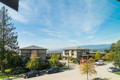 13752 232A STREET - Maple Ridge - Silver Valley