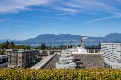 308 3595 W 18TH AVENUE - Vancouver Westside South - Dunbar