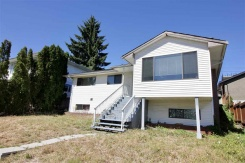 5359 EMPIRE DRIVE - Burnaby North - Capitol Hill BN