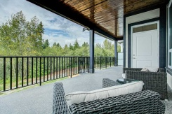 11241 238 STREET - Maple Ridge - Cottonwood MR