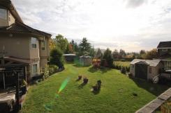 26299 127 AVENUE - Maple Ridge - Websters Corners