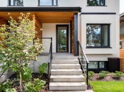 1156 E 13TH AVENUE - Vancouver East - Mount Pleasant VE