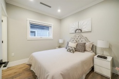 6770 SHERBROOKE STREET - Vancouver East - South Vancouver