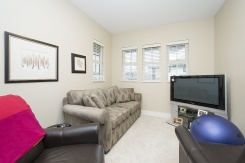 11 555 RAVEN WOODS DRIVE - Mount Seymour Parkway - Roche Point