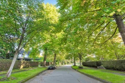 1678 SOMERSET CRESCENT - Vancouver Westside North - Shaughnessy