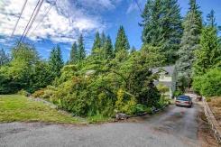 3873 CALDER AVENUE - North Vancouver Central - Upper Lonsdale