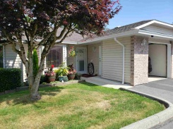 17 22308 124 AVENUE - Maple Ridge - West Central