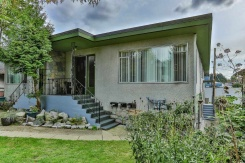 92-94 GLOVER AVENUE - New Westminster - GlenBrooke North