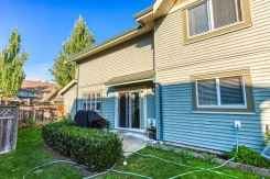 32 22977 116 AVENUE - Maple Ridge - East Central