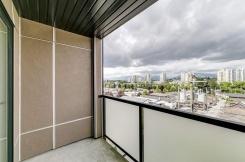 302 3437 KINGSWAY - Vancouver East - Collingwood VE