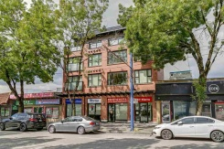 302 3437 KINGSWAY - Vancouver East - Collingwood VE