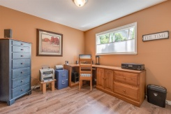 11888 DUNFORD ROAD - Steveston - Steveston South