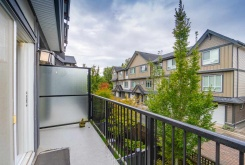 21 6333 ALDER STREET - Richmond City Centre - McLennan North