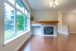 129 5700 ANDREWS ROAD - Steveston - Steveston South