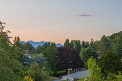 507 5115 CAMBIE STREET - Vancouver Westside South - Cambie