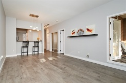 109 1369 56 STREET - South Delta - Cliff Drive