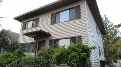 8307 SHAUGHNESSY STREET - Vancouver Westside South - Marpole