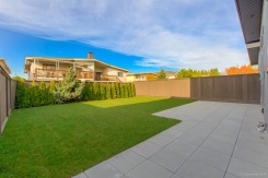 1 7485 VISTA CRESCENT - Burnaby South - Highgate