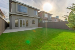 2 7485 VISTA CRESCENT - Burnaby South - Highgate