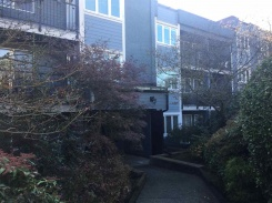 108 1122 KING ALBERT AVENUE - Coquitlam - Central Coquitlam