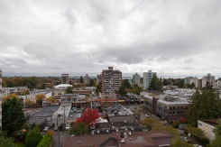 1104 2165 W 40TH AVENUE - Vancouver Westside South - Kerrisdale