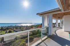 2158 WESTHILL WYND - West Vancouver Central - Westhill