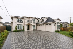 8360 ALANMORE PLACE - Seafair - Seafair