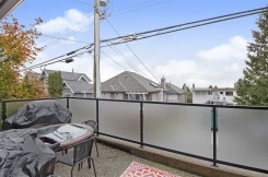 5 245 E 5TH STREET - North Vancouver Central - Lower Lonsdale