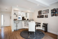 9014 ALTAIR PLACE - Burnaby North - Simon Fraser Hills