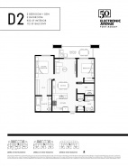 215 50 ELECTRONIC AVENUE - Port Moody - Port Moody Centre