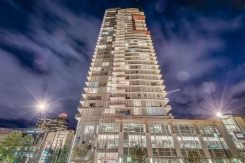 3206 4688 KINGSWAY - Burnaby South - Metrotown