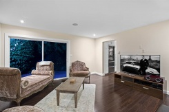 4125 BURKEHILL PLACE - West Vancouver North - Bayridge