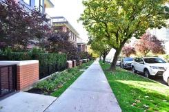 312 7928 YUKON STREET - Vancouver Westside South - Marpole