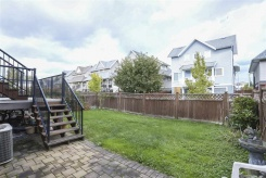 213 HUME STREET - New Westminster - Queensborough