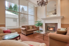 2803 6838 STATION HILL DRIVE - Burnaby South - South Slope