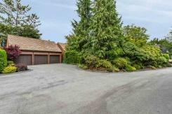 3711 ALEXANDRA STREET - Vancouver Westside North - Shaughnessy