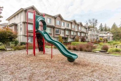 137 10151 240 STREET - Maple Ridge - Albion