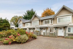 17 5983 FRANCES STREET - Burnaby North - Capitol Hill BN