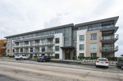 307 625 E 3RD STREET - North Vancouver Central - Lower Lonsdale