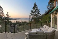 6627 MADRONA CRESCENT - West Vancouver Howe Sound - Horseshoe Bay WV