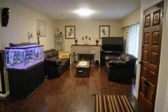 21525 STONEHOUSE AVENUE - Maple Ridge - West Central